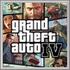 Komplettlösungen zu Grand Theft Auto 4