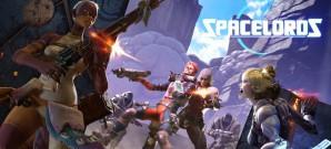 Was ist ein asymmetrisches Multiplayer-Online-Adventure?