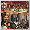 Komplettlösungen zu Stronghold: Crusader Extreme