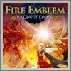 Komplettlösungen zu Fire Emblem: Radiant Dawn