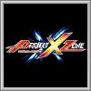 Komplettlösungen zu Project X Zone
