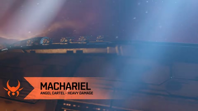 Arms Race: Explore The Expanded Fleet of Free Player Ships