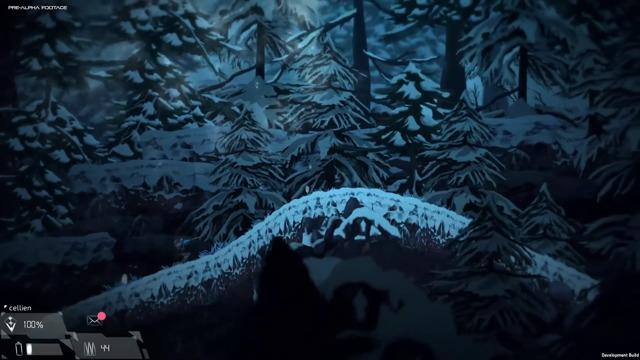 Greenlight-Trailer