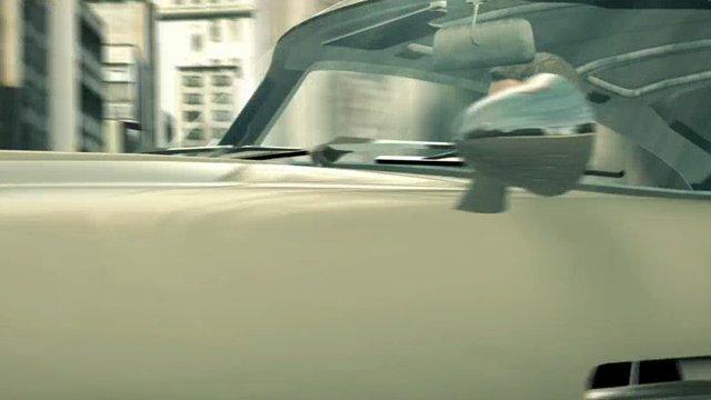 Istanbul-Trailer