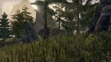 The Elder Scrolls Online: Video-Vorschau