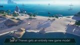 Xbox One: X018: Überblick