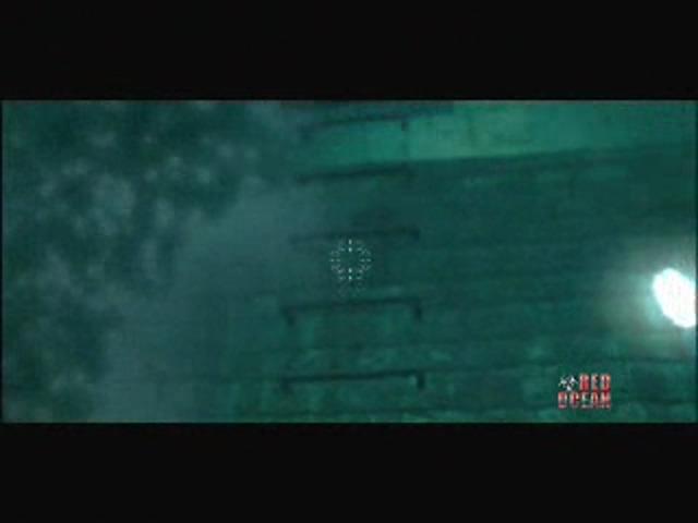GC-Trailer 06