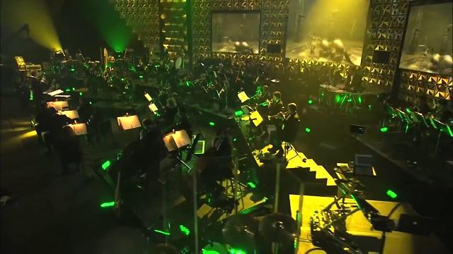 Deutschland-Tour 2018