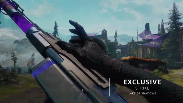 E3 2017: PS4-Exklusivinhalte