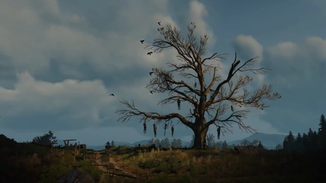 GOTY-Edition Launch-Trailer