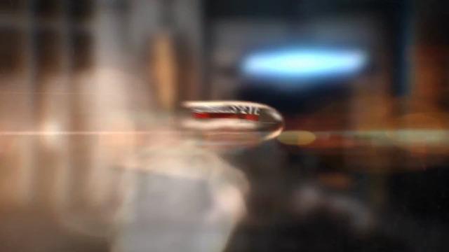 Bulls-Eye (PC Gaming Show 2016)