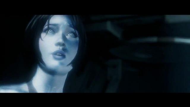 Pre-Order-Trailer