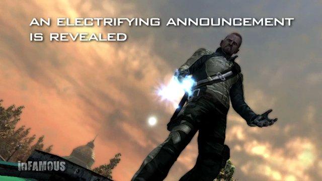 Uncharted 2 Beta-Anmeldung