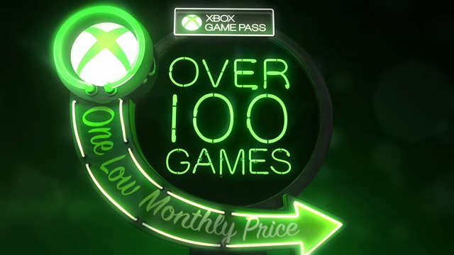 New Exclusive Xbox One Games Announce