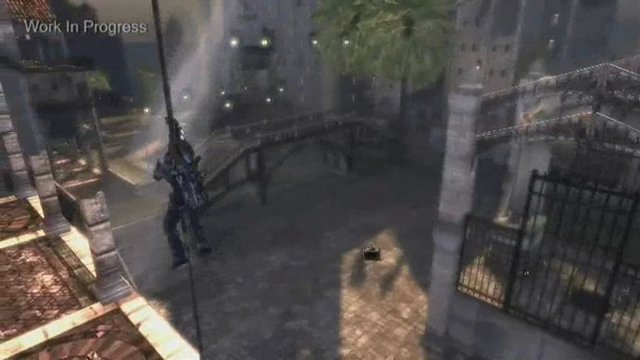 Singleplayer-Modus