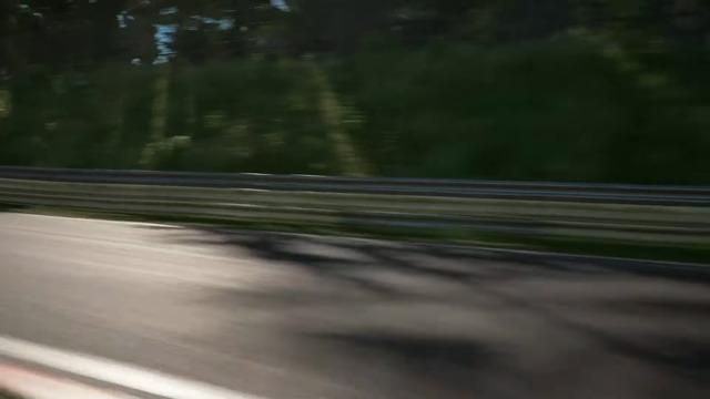 Inside Gran Turismo Sport #1 - Die Autos