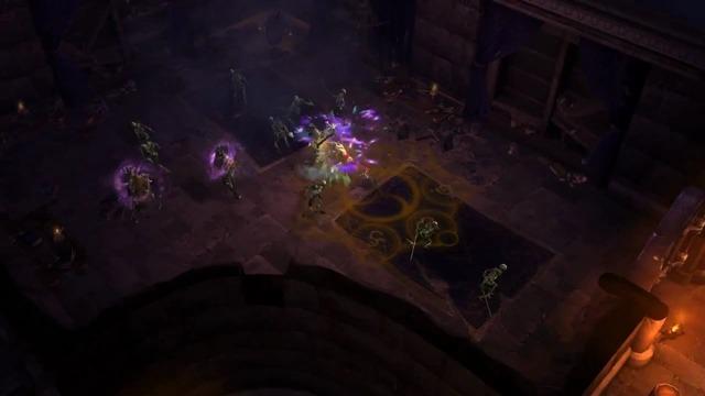 Was ist Diablo III?