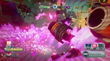 Plants vs. Zombies: Garden Warfare 2: Video-Test