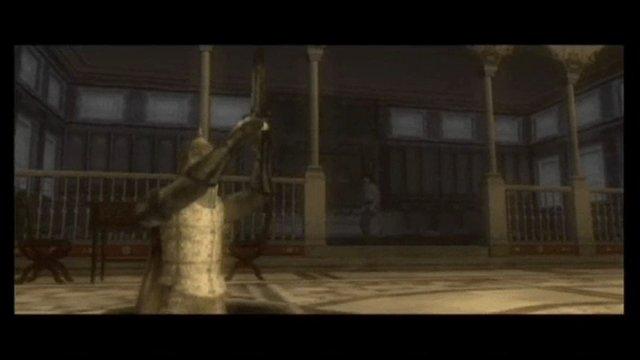 GDC-Trailer 2009
