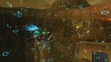 Zone of the Enders: The 2nd Runner - Mars: Launch Trailer