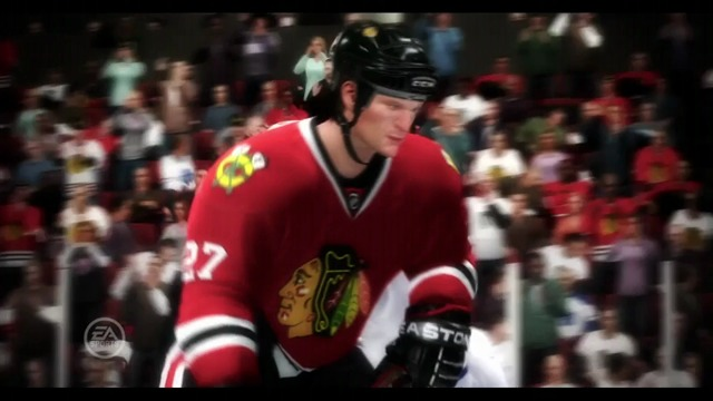Unveil-Trailer (Roenick, Roy)